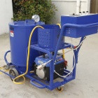 RS-60D Asphalt Crack Filling Machine