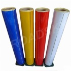 High Visibility Low Price Safety Pedestrian Reflective Film